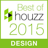 Peter McDonald Best of houzz 2015