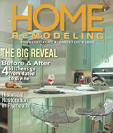 Home Remodeling Summer 2015