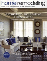 Home Remodeling Architect Article